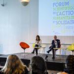 Journée scientifique de la santé humanitaire et solidaire