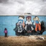 Soulager la souffrance psychologique des enfants et des adolescents syriens réfugiés en Jordanie