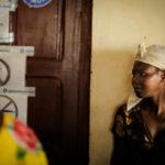 Une prise en charge globale pour les victimes de violences liées au genre en République Centrafricaine
