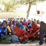 Améliorer le suivi des grossesses à Bosasso en Somalie