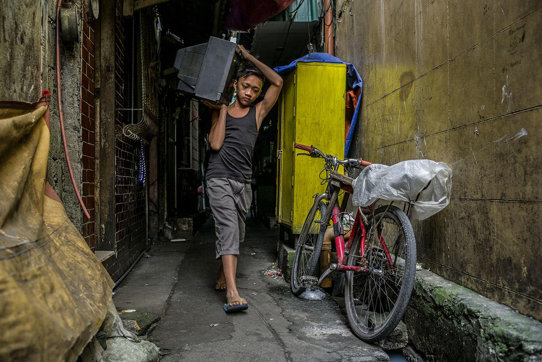 © Lam Duc Hien