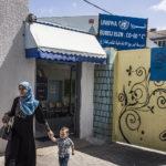 Améliorer l'accès au planning familial dans la bande de Gaza