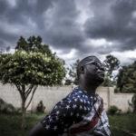 Former des leaders communautaires en Ouganda