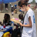Prévenir et prendre en charge les grossesses non désirées en RDC
