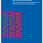 Rapport sur l'accès aux services pour les survivantes de violences liées au genre en contexte de crise
