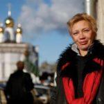 L'épidémie de VIH/sida en Russie et l'action de Silver Rose