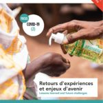 Parution d'Alternatives Humanitaires n°15