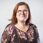 Catherine Giboin élue Présidente de la Fondation Médecins du Monde