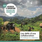 Parution d'Alternatives Humanitaires n°17