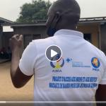 Témoignage d'un animateur communautaire à Kinshasa (RDC)